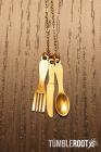 cutlery_necklace_wm_1024x1024
