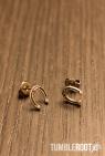 earrings_horseshoe_studs_wm_1024x1024
