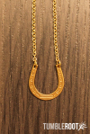horseshoe_necklace__brass_wm_1_1024x1024