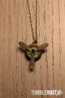 necklace_earhart_propeller_wm_1024x1024