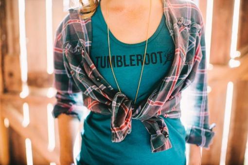 20130224-Tumbleroot-Nisse-Shoot-Lifestyle-I-Blog-2225