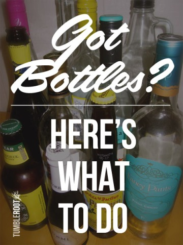bottletitle