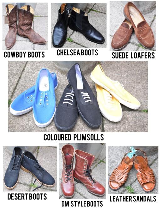 Festival-Shoes-
