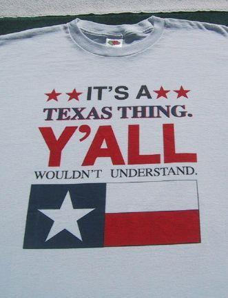 ITS_A_TEXAS_THING_2