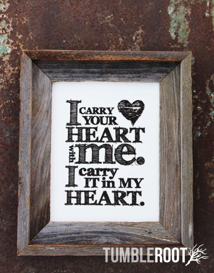 carry_heart_luxe_cream_1024x1024