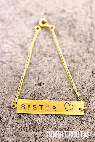 bracelet_sister_love_wm_large