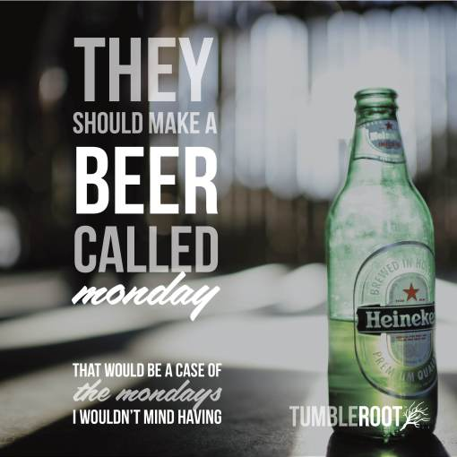 quotes_beer