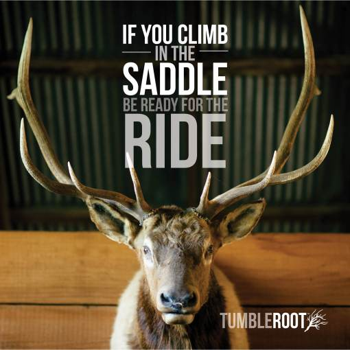 quotes_climbinthesaddle