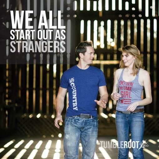 quotes_strangers