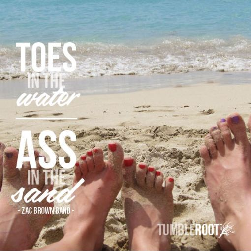 quotes_toesinthe