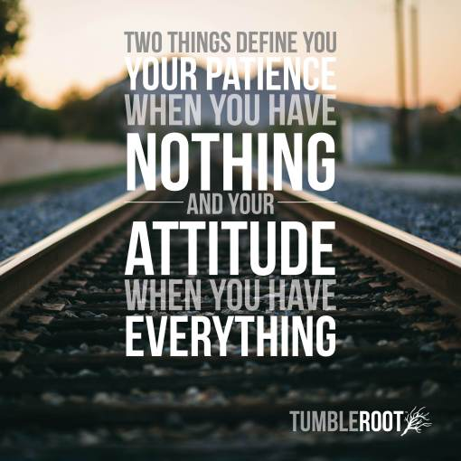 quotes_twothings