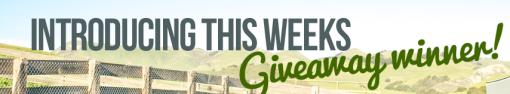 giveaway-winner-image1