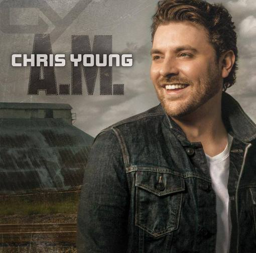 Chris-Young-AM-Cover-Art-CountryMusicIsLove