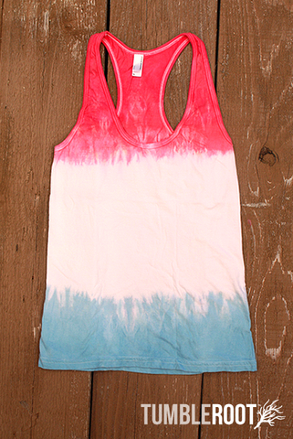 hand_dyed_patriotic_tank_-_racerback_-_women_-_front_large