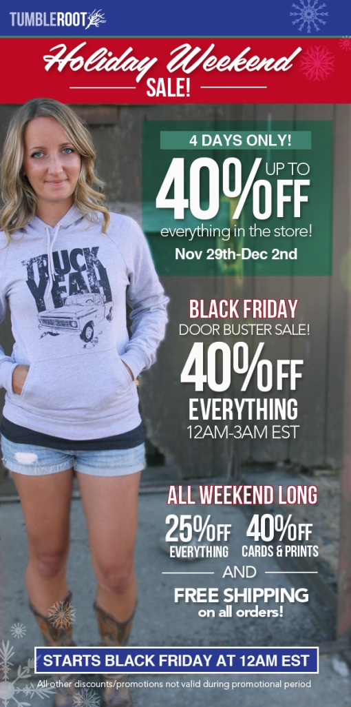 holiday_weekend_sale