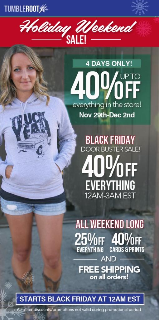 holiday_weekend_sale
