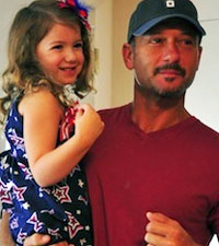 molly-and-tim-mcgraw-200