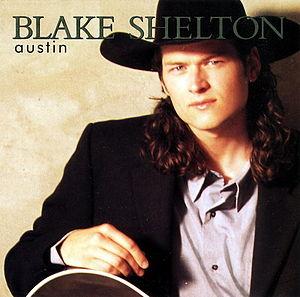 300px-Blake_Shelton_-_Austin