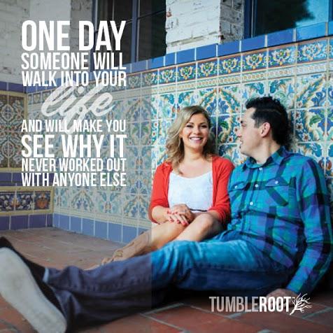 quotes_oneday
