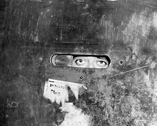 speakeasy-door-slot