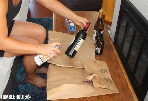 bottlesstep1