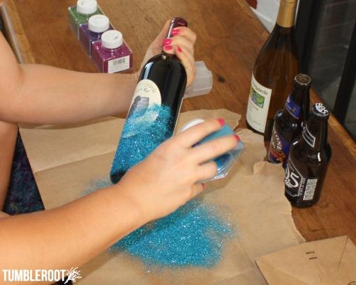bottlesstep2
