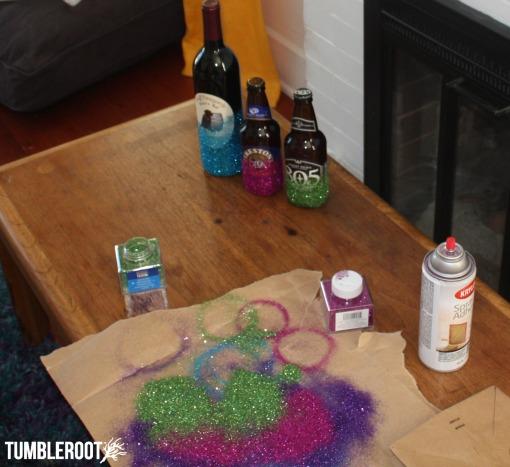 bottlesstep4