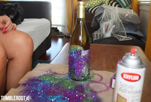 bottlesstep6