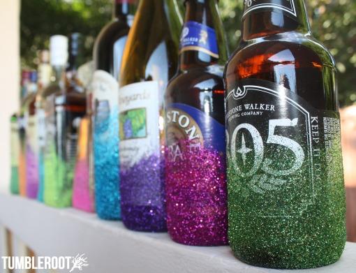 bottlesstep7