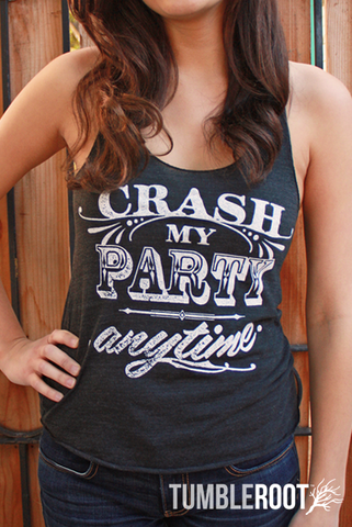 crash_my_party_tank_top_marisa_front_large