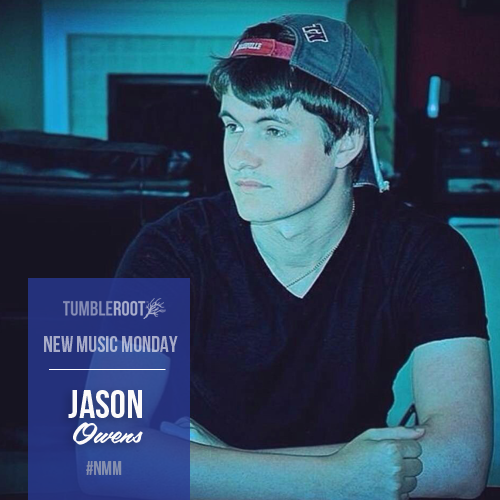 new music monday_jason owens