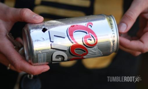 beer.hole.jpg